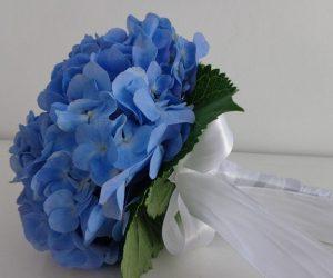 FlowersandstyleBouqeuts12