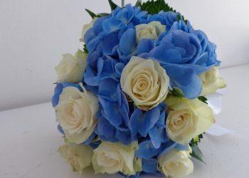 FlowersandstyleBouqeuts13