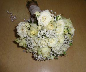 FlowersandstyleBouqeuts14