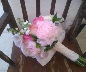 FlowersandstyleBouqeuts20