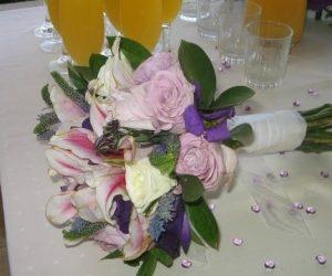 FlowersandstyleBouqeuts6