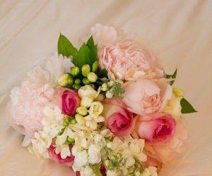 FlowersandstyleBouqeuts7