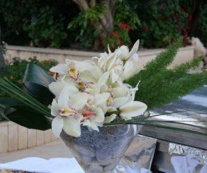 FlowersandstyleTableScape2