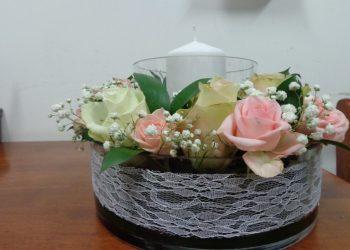 FlowersandstyleTableScape3