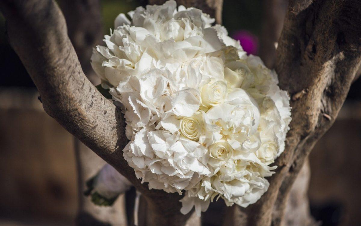 FlowersandstyleWeddings14