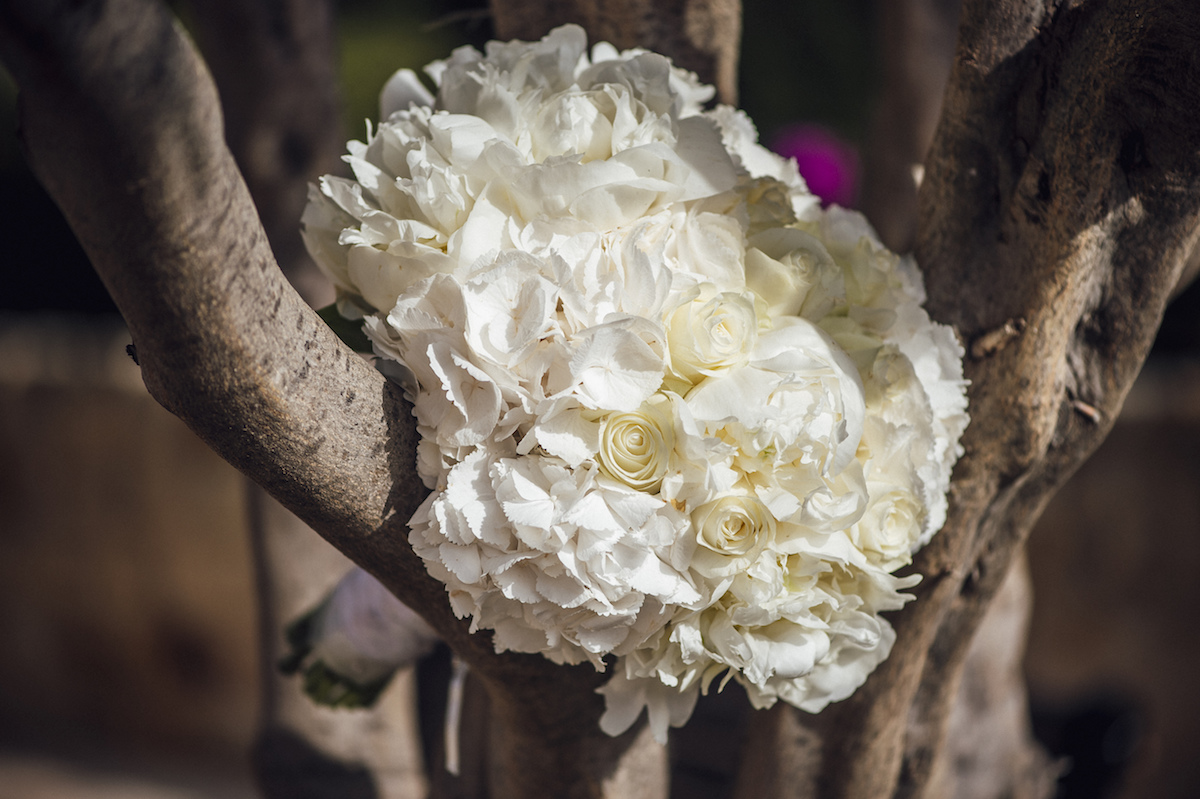 FlowersandstyleWeddings14