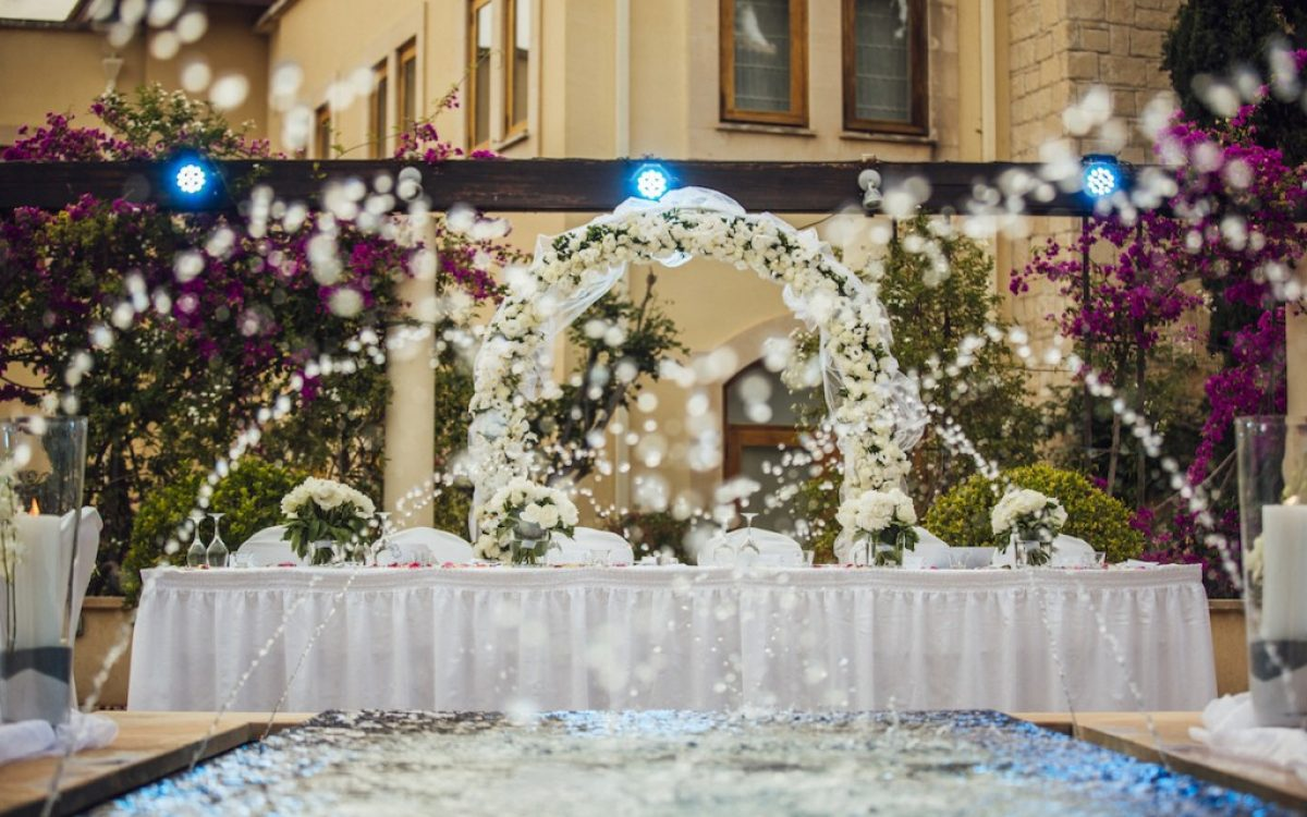 FlowersandstyleWeddings18