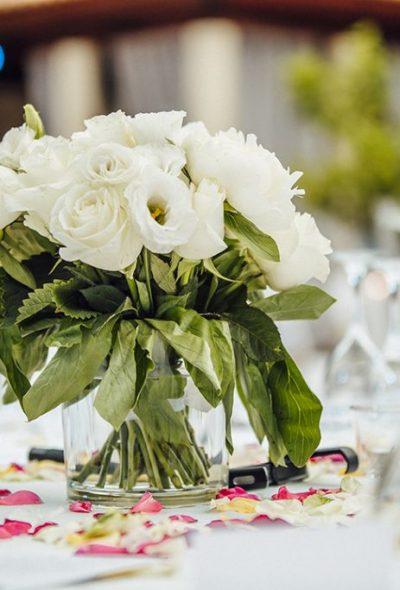 Glamorous Wedding11