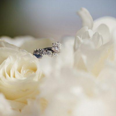 Glamorous Wedding7