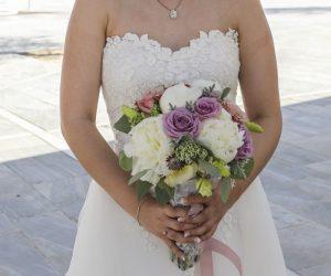 wedding2 (2)
