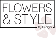 Flowers and Style
